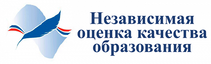 http://www.gbdou58spb.ru/cf31b9fbdb1b5d8826c96073210e0a0a.png